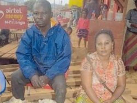 photo of Nguliko Group