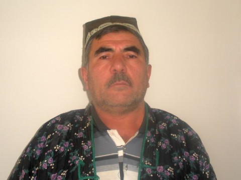 photo of Nabi