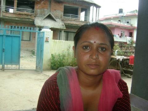 photo of Rupa