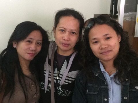 photo of Eva2 Group