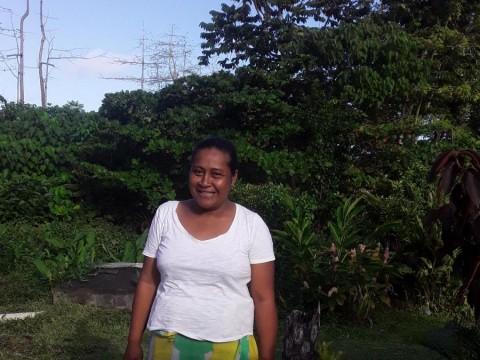 photo of Merina