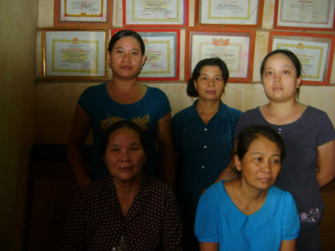 photo of 11.01.04 Trường Thi Group