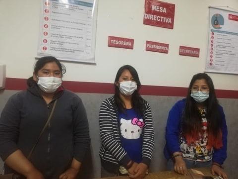 photo of 04-Verduritas San Antonio Group