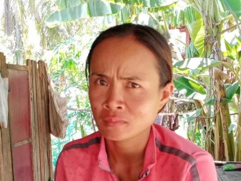 photo of Chhe