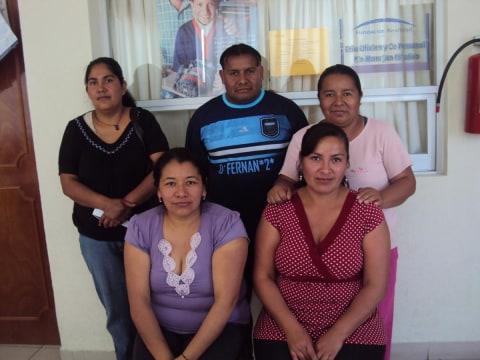 photo of Dalias Group