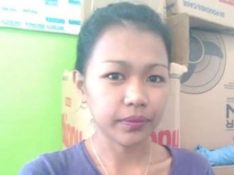 photo of Maela