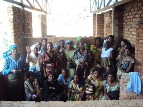 photo of Baraka Group