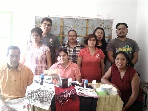 photo of Santurios Group