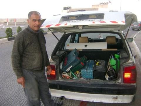 photo of Yaqoub