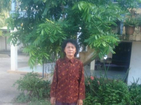 photo of Ny