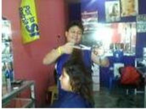 photo of Milton Eduardo