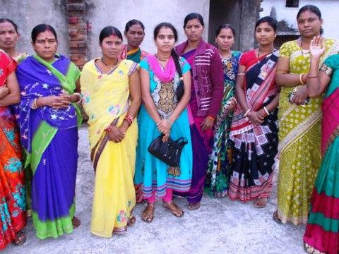 photo of Tulashi Group