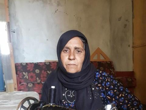 photo of Ammouna