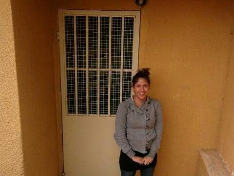 photo of Salua