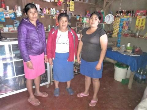 photo of Jesús Es Mi Pastor Group
