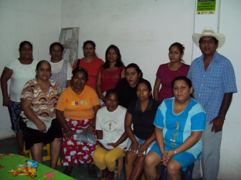 photo of Luna Group