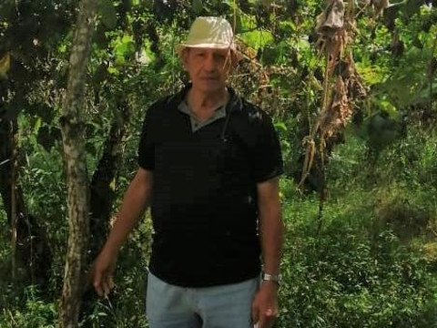 photo of Onofre