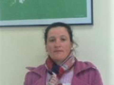 photo of Blerta