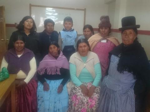 photo of Estrellas Group