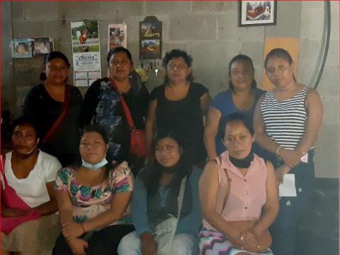 photo of Principio Y Fin Group