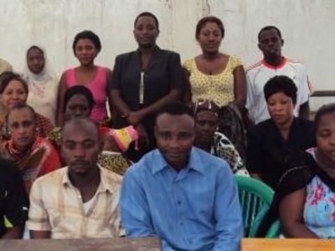 photo of Kwimage Group