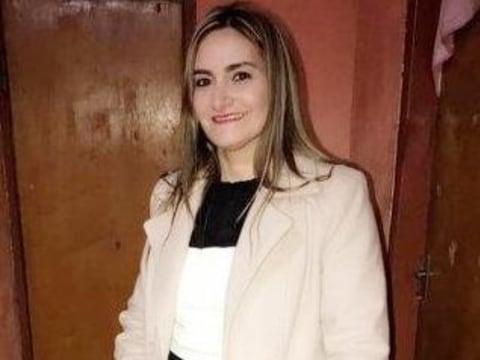 photo of Emprendedoras La Amistad Group