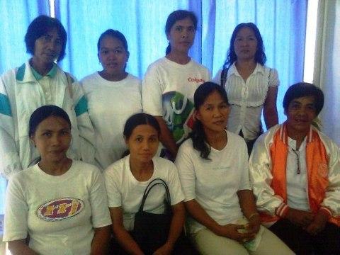 photo of Estrella's Group