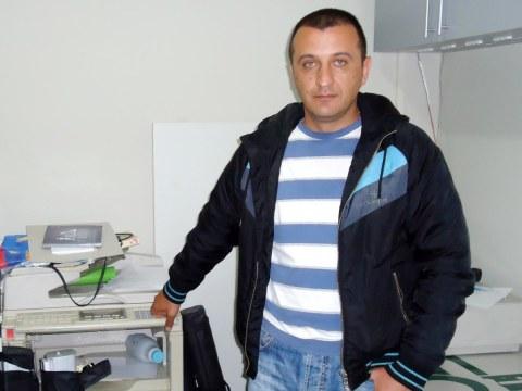 photo of Aleksandar