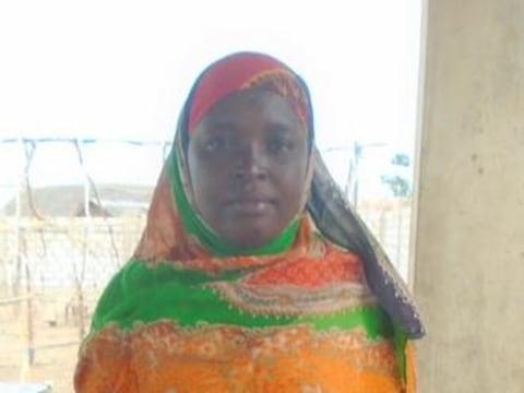 photo of Umazi
