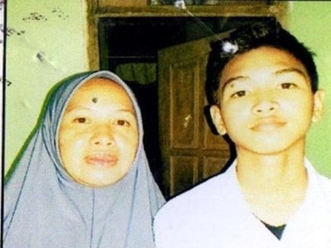 photo of Muawanah