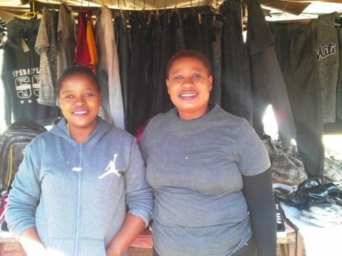 photo of Madamburo Group