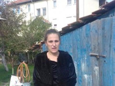 photo of Jelena