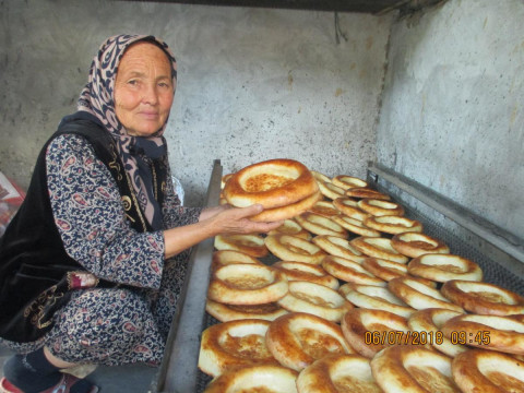 photo of Abidahan