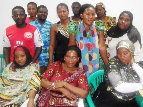 photo of Karafuu Group