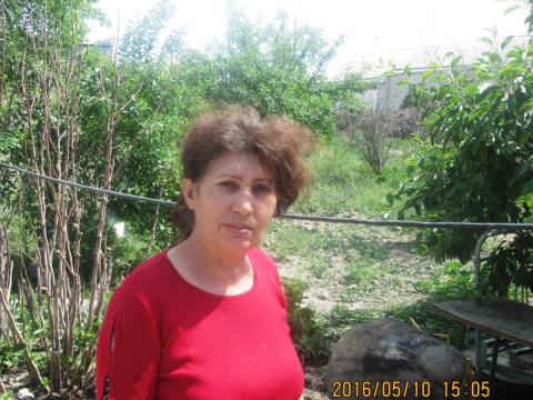 photo of Goharik