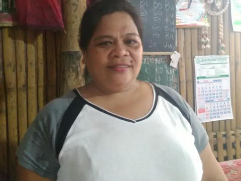 photo of Jellie
