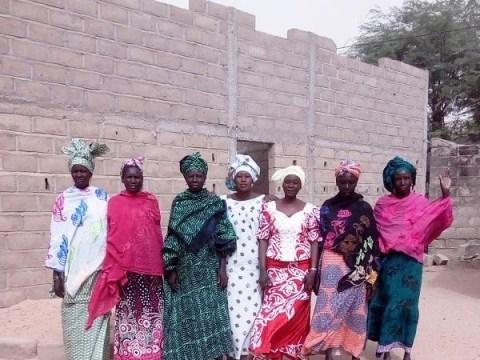 photo of 04_Ndeye Group