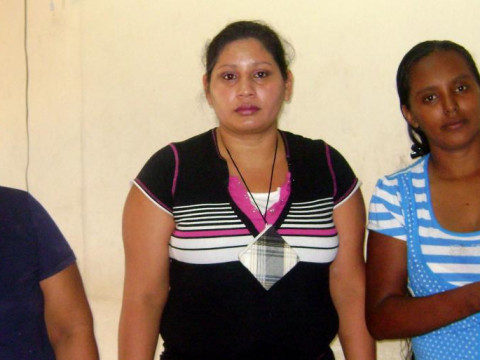 photo of El Quesillo Group