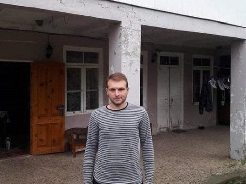 photo of Otari