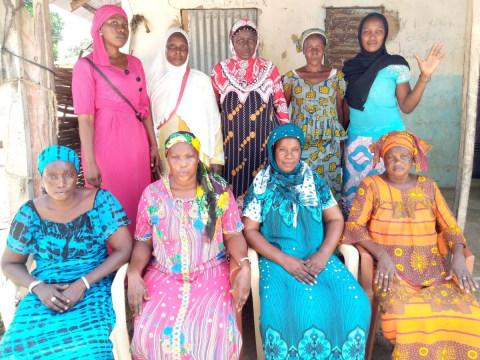 photo of 03_Gpf Fanick Kafountine Group