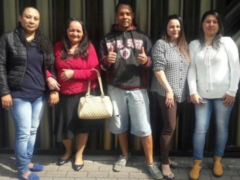 photo of Tudo De Bom Group
