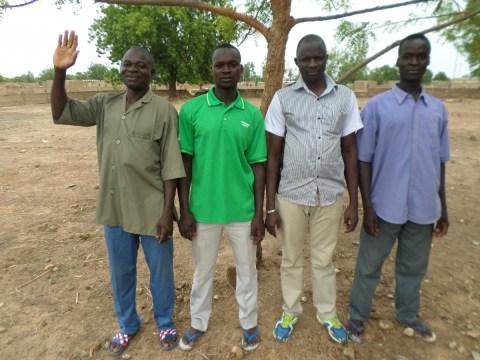 photo of Fidele Group