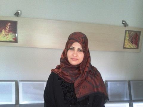 photo of Hania