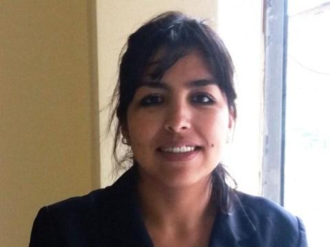 photo of Mayadevi
