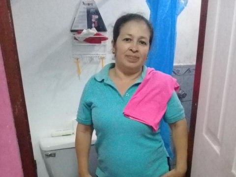 photo of Nasy Del Carmen