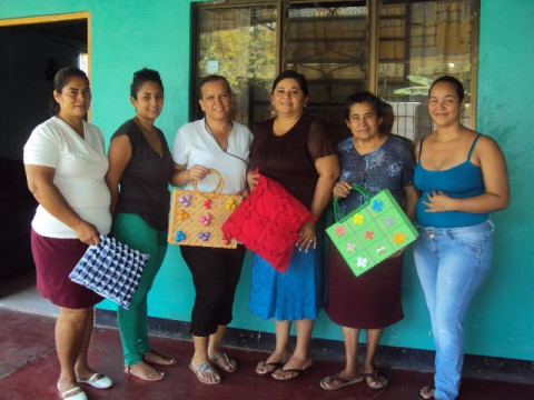 photo of The Women´s Bank Of Dorcas Group