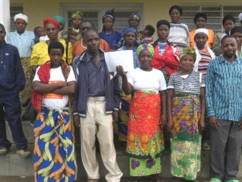 photo of Vahasukore Group