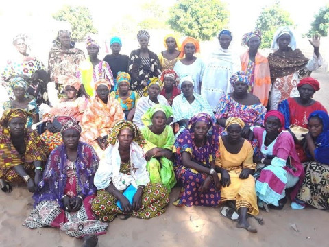 photo of 01_Mboltogne Anta Group