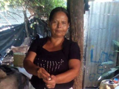 photo of Diosis Del Carmen