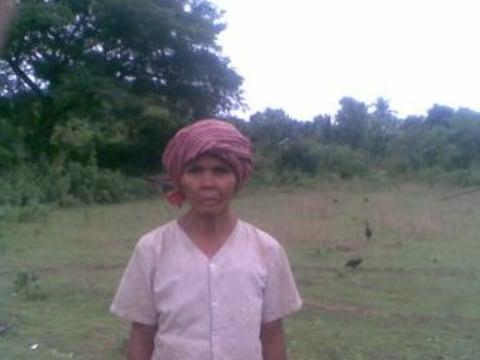 photo of Ngin